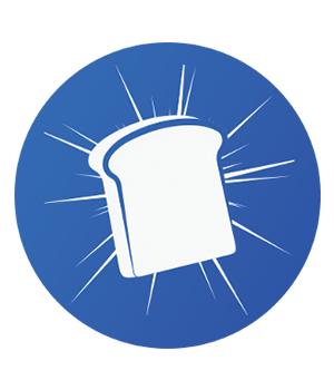 toast wallet ripple