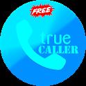 number locator & ID caller icon