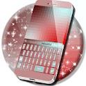 Keyboard for LG phone