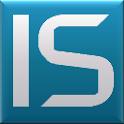 InfoSuite icon