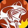 org.hostedgames.volunteerfirefighter