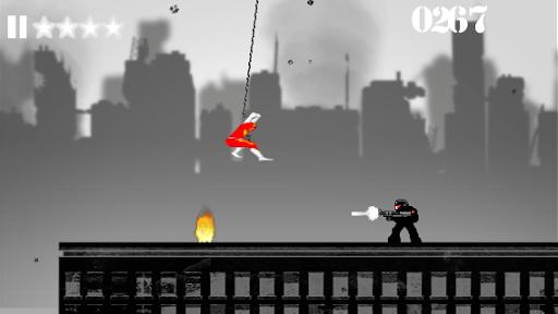 Stickman Battle field screenshots 1