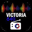 Radio Victoria 840 APK