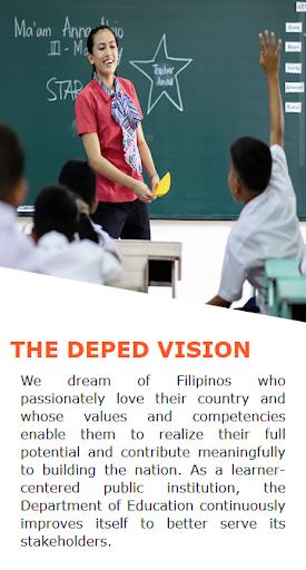 Pantay Elementary School|玩教育App免費|玩APPs