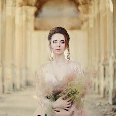 Wedding photographer Lyudmila Dobrovolskaya (Lusy). Photo of 31.08.2017