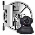 IP Camera VAULT icon
