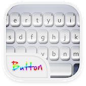 Emoji Keyboard-Button
