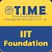 TIME4IITF icon