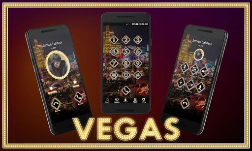 免費下載通訊APP|ラスベガス発信者画面のダイヤラ app開箱文|APP開箱王
