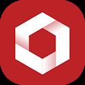 스포큐브(SPOCUBE) - 헬스, 다이어트 운동일지 icon