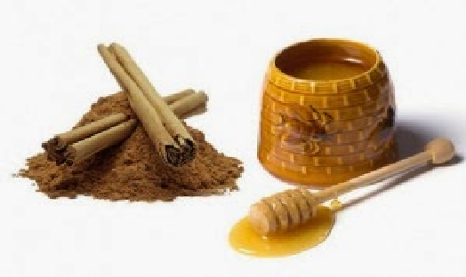 Honey And Cinnamon: Natural Cures And Health Benefits