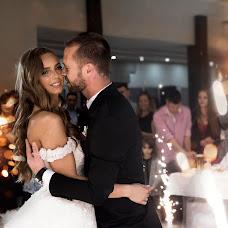 शादी का फोटोग्राफर Djordje Novakov (djordjenovakov)। 05.06.2019 का फोटो