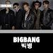 BigBang Offline - KPop icon