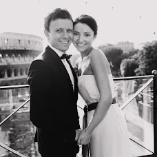 Wedding photographer Rada Zotova (rada). Photo of 07.12.2012