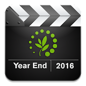 Cumberland Farms Year End 2016