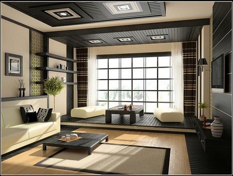 ベッド家具デザイン
