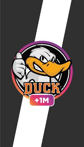 Duck screenshot 1