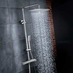 Shower_artikel_Shower-Set RS Softcube Thermostat mit SafeTouch-Funktion