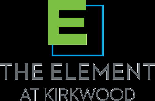 www.elementatkirkwood.com