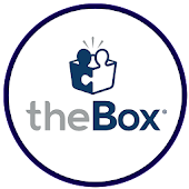 Comunidad The Box