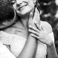 Wedding photographer Aleksey Boyarkin (alekseyboyar). Photo of 20.09.2018