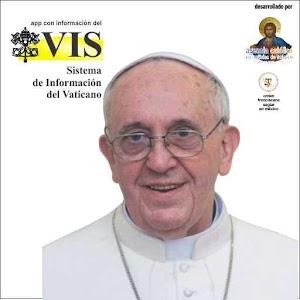 Noticias del Vaticano