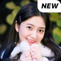 Red Velvet Yeri wallpaper Kpop HD new icon
