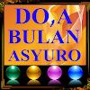 DOA BULAN ASYURO
