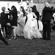 Wedding photographer Mara Costa (maracosta). Photo of 20.04.2018