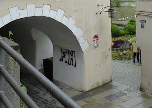 Photo: Paulusbogen