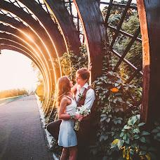 Wedding photographer Snezhana Shir (ShirShir). Photo of 14.09.2014
