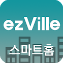 ezville Home Network