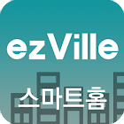 ezville Home Network icon
