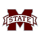 Hail State Download on Windows
