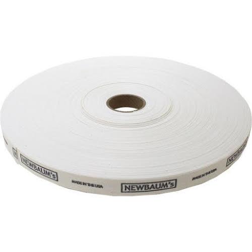 Newbaums Rim Tape 21mm - 100M Roll