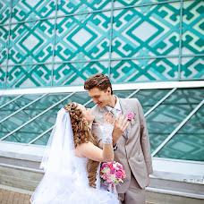 Wedding photographer Timur Akhunov (MrTim). Photo of 24.06.2013