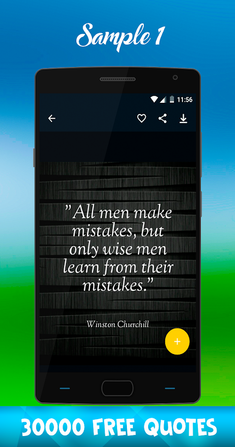 Words Of Wisdom Quotes Best Wisdom Quotes Words Of Wisdom  Android Apps On Google Play