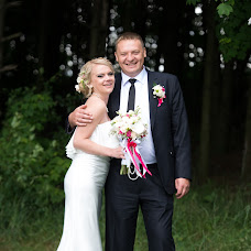 Wedding photographer Andrey Rebrina (Anrephoto). Photo of 22.01.2015