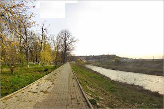 Photo: Turda - Parcul Central - 2019.04.02