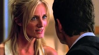 Season 3, Episode 11 Abby Mays