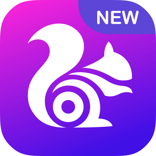 UC Browser Turbo- Fast download, Private, Ad block