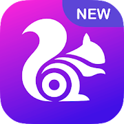 UC Browser Turbo - Fast download, Wallpaper HD