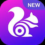 UC Browser Turbo - Fast download, Safe, Ad block 1.4.6.900 (75) (Armeabi + Armeabi-v7a)