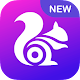 UC Browser Turbo - Fast download, Safe, Ad block apk
