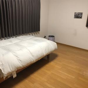 のカスタム事例画像 神戸のオレンジタントさんの2020年02月24日18:28の投稿