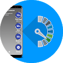 Edge Performance Manager - For Samsung Edge icon