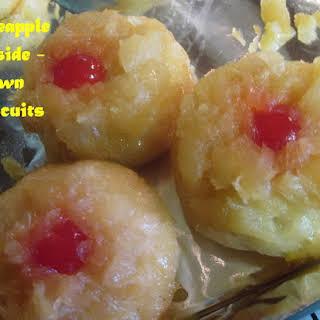 Paula Deen Buttermilk Biscuits Recipes.