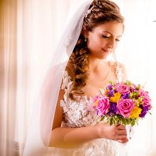 Wedding photographer Stefan Chelmu (blitzstudio). Photo of 02.07.2017