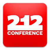 212 Leadership Conference