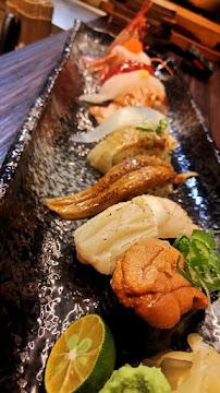 大福日式料理亭